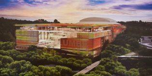 Donostia aprueba la propuesta de venta de Illunbe por 17.100.000 euros