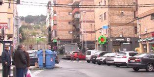 Barakaldo reformará la calle Vista Alegre a principios de 2017