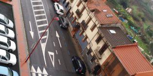 El Ayuntamiento de Barakaldo mejorará el asfaltado de 14 calles
