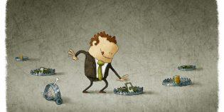 La prescripción de las deudas