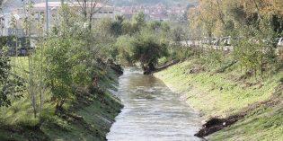 El Consorcio de Aguas reabrirá «La Galdamesa» antes de Semana Santa