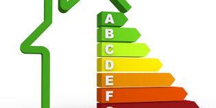 Bizkaia destina 608.000 euros para subvencionar proyectos de eficiencia energética