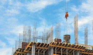 Ascobi señala que la construcción vasca no muestra signos claros de reactivación