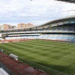 Licitados los lotes 1 y 2 para la remodelación del Estadio de Anoeta