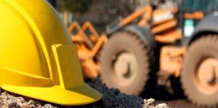 Bizkaia subvenciona a 79 municipios para que acometan obras de infraestructuras