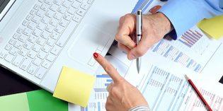 ¿Eres profesional o autónomo? Conoce qué gastos son deducibles