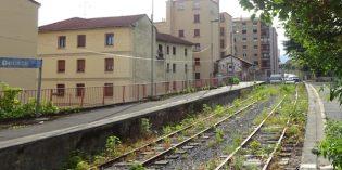 Bilbao destina 1 millón de euros en terminar la reforma integral de la calle Ramón y Cajal