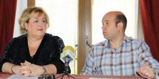 Gipuzkoa mejorará la carretera GI- 2637 y construirá un bidegorri