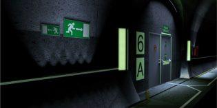 Adif realizará nuevas salidas de emergencia en once túneles
