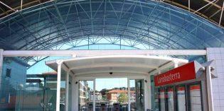 El CTB destina más de 4 millones de euros a mejoras en el Metro