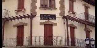 Barakaldo reformará la fachada del Euskaltegi Municipal