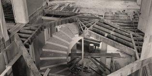Bizkaia destina 300.000 euros a obras de rehabilitación del Patrimonio Cultural Inmueble