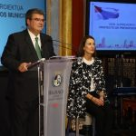 Los presupuestos de Bilbao para 2018 contemplan 78,6 millones en inversiones