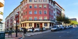Sestao invertirá 152.000 euros en mejoras de accesibilidad