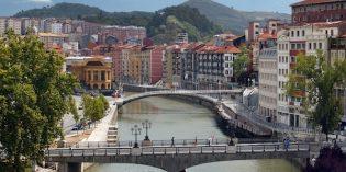 Bilbao aprueba el el 'Auzokizuna 2020'