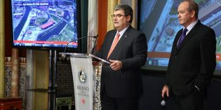 Bilbao va a invertir dos millones de euros para la regeneración de Punta Zorrotza