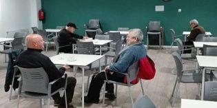 Vitoria adjudica las obras de reforma de la residencia Los Molinos