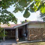 Abanto y Zierbena reformará el albergue de Cotorrio