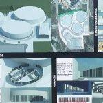 AMVISA construirá un nuevo depósito en Araka