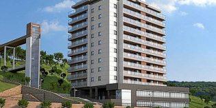 Zarautz iniciará en abril obras de las viviendas de Aldapeta