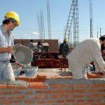 Los constructores vizcaínos piden medidas para reactivar la obra pública y la vivienda