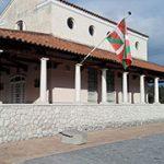 Muskiz rehabilitará la Casa Cultura de La Rigada