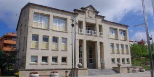 Sopela destinará 430.000 euros a la compra de dos inmuebles para usos sociales