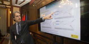 Adif licita el estudio para conectar el AVE en Vitoria