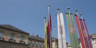 Álava destinará 3 millones de euros a obras en 175 municipios