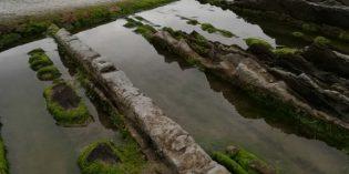 Zarautz realizará mejoras en el entorno de la playa Itzurun