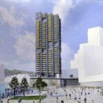 Bilbao Ría 2000 adjudica dos parcelas en Garellano y Barakaldo por 62,7 millones de euros