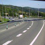 Bizkaia aprueba el proyecto de mejora de la BI-630 entre Malabrigo y Artzentales