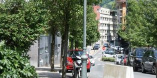 Tolosa renovará el pavimento de 12 calles