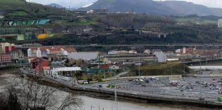 Gobierno vasco creará 66 pisos de alquiler para jóvenes en Zorrotzaurre