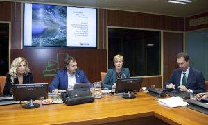 Gobierno vasco invertirá 64 millones para revitalizar zonas desfavorecidas