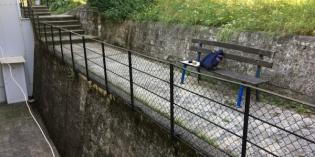 Tolosa acometerá reformas en el barrio Zuloaga