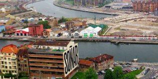 Bilbao Ría 2000 invertirá 6,22 millones de euros este año