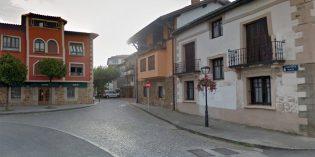 Abadiño comenzará en abril la peatonalización de Zelaieta