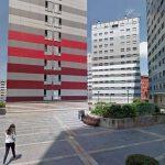 Barakaldo mejorará la urbanización de Beurko Berria