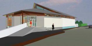 Amurrio construirá un Centro de Atención Diurna y rehabilitará un edificio como centro socio-cultural