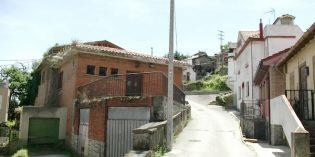 Ortuella reformará la urbanización de la zona de La Ralera
