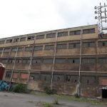 Bilbao aprueba la reforma del Edificio Beta II de Zorrotzaurre