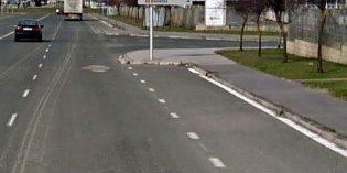 Vitoria invertirá cerca de 1 millón de euros en el asfaltado de las calles Júndiz y Urartea