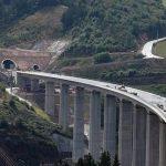 Adif licita las obras del tramo Elorrio-Elorrio del TAV