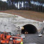 Adif adjudica el tramo Atxondo-Abadiño del TAV y las obras para siete túneles