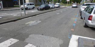 Donostia acometerá obras en la Plaza de Irun y la Avenida Isabel II