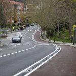 Santurtzi creará 40 nuevos aparcamientos junto a la estación del tren