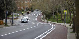 Sopelana mejorará diversas calles y vías del municipio