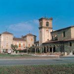 Vitoria reformará distintos espacios públicos en Gamarra Mayor