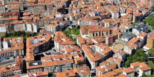 Lakua apoya la ejecución de 142 proyectos ambientales en municipios vascos